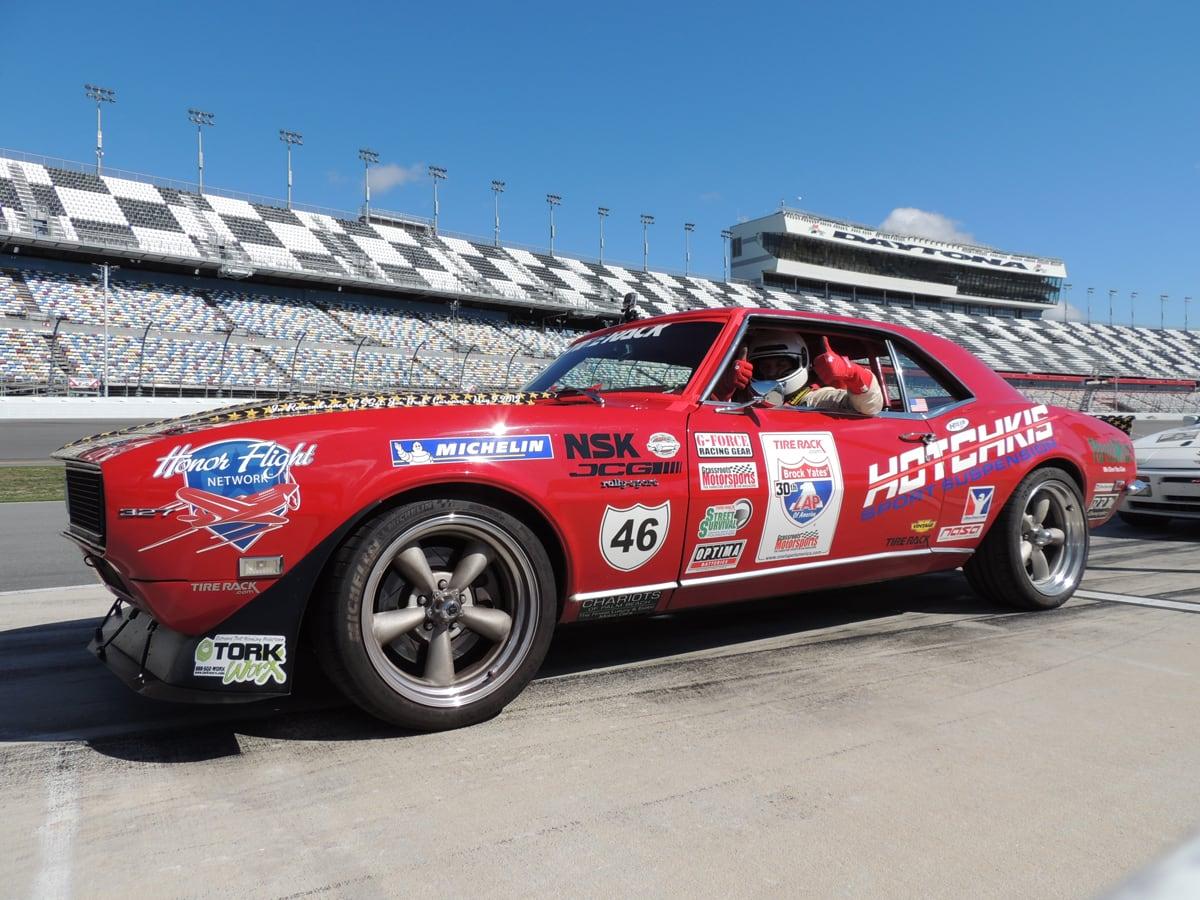 Daytona-1-spotlight